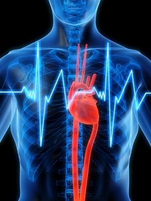 Передозировка инсулина: последствия для здорового человека, можно ...