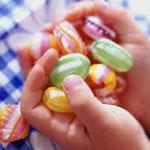 Конфеты для диабетиков без сахара, своими руками: леденцы и конфитюр