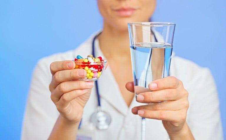 Повышенный инсулин в крови: что это значит, причины гормона выше нормы