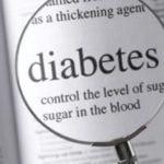 Современная классификация сахарного диабета 1 и 2 типа