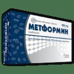 Малышева про Метформин: отзывы и видео о таблетках