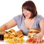 Как не заболеть сахарным диабетом и не стать диабетиком?