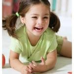 Признаки сахарного диабета у ребенка 4 лет: симптомы и лечение