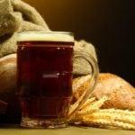 Можно ли пить квас при сахарном диабете 2 типа?