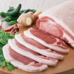 Свинина и баранина при диабете 2 типа: можно ли шашлык диабетикам?