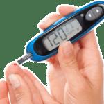Сколько живут с сахарным диабетом 2 типа?