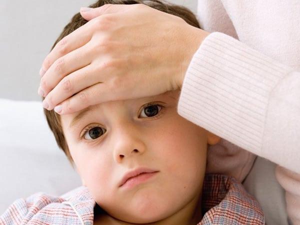 Повышенный сахар в крови у ребенка: признаки и симптомы высокого ...