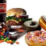 Таблица углеводов в продуктах для диабетиков при сахарном диабете 2 типа