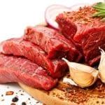 Питание для диабетиков: разрешенные продукты при диабете