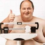 Особенности рационального питания при сахарном диабете