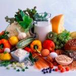 Как понизить сахар в крови быстро и эффективно?