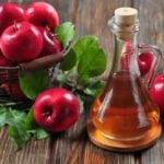 Можно ли пить яблочный уксус при сахарном диабете?