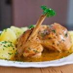 Стол номер 5: диета и меню на неделю, список продуктов и рецепты блюд