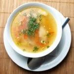 Что приготовить на ужин диабетику 2 типа: рецепты блюд