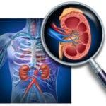 Анализы на несахарный диабет: плотность мочи и исследование крови
