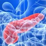 Диета при панкреатите и сахарном диабете 2 типа: меню и рецепты