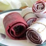 Пастила без сахара в домашних условиях: отзывы, как приготовить?