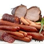 Какую колбасу можно есть при сахарном диабете?