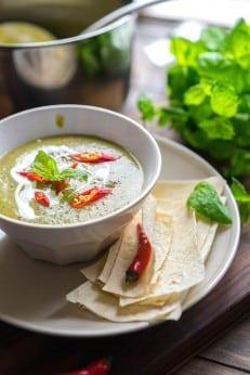 рецепты супов при гистозном сахарном диабете