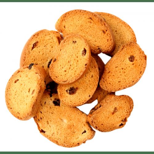 Сухари при сахарном диабете 2 типа: можно ли их есть и ...
