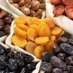 Можно ли есть мюсли при панкреатите?