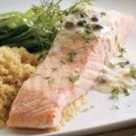 Питание при диабете 2 типа: примерное меню с рецептами на неделю