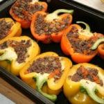 Рецепты для диабетиков 2 типа: блюда с фото для больных сахарным диабетом