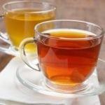 Диабетический чай: с чем его пить диабетикам 2 типа?