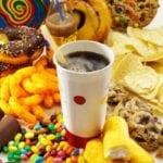 Как правильно питаться при повышенном холестерине?