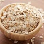 Какие крупы можно есть при сахарном диабете 2 типа?