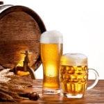 Можно ли пить пиво при сахарном диабете 2 типа?