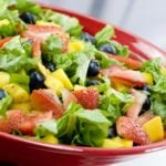 Что едят при сахарном диабете: как правильно питаться диабетикам?