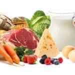При повышенном сахаре в крови, что можно есть, а чего нельзя?