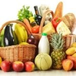 Диета для понижения сахара в крови: меню на каждый день