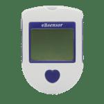 Глюкометр Ebsensor: отзывы и цена