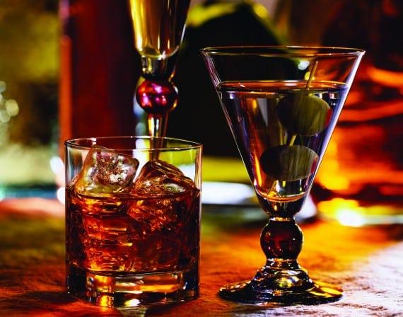 Алкоголь при диабете 2 типа: совместимы ли эти вещи, как пить ...