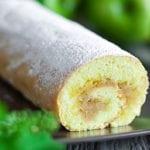 Медовый бисквит без сахара для диабетиков: рецепты