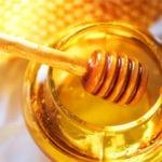 Можно ли есть мед при повышенном сахаре в крови?