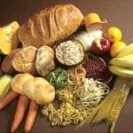 Константин Монастырский о диабете и исцелении от болезни