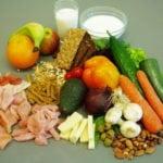 Признаки сахарного диабета у детей 9 лет: причины и лечение заболевания