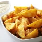 Можно ли есть картофель при сахарном диабете 2 типа?