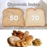 Гликемический индекс кэроба: правила употребления продукта при диабете
