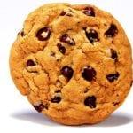 Какое печенье можно есть при диабете 2 типа: рецепты без сахара