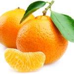 Можно ли есть мандарины при сахарном диабете 2 типа?