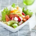 Рецепты для диабетиков снижающие сахар в крови: блюда и правильное питание