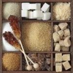 Нужен ли сахар организму человека?