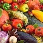 Если болит поджелудочная железа: симптомы и лечение, диета