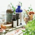 Препараты понижающие инсулин в крови: список таблеток и лекарств
