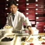 Лечение сахарного диабета 1 и 2 типа в Китае: отзывы