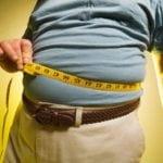 Первые симптомы сахарного диабета у мужчин после 60 лет